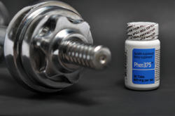Best Place to Buy Phen375 in Norway