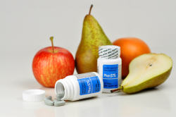 Where to Buy Phen375 in Saint Lucia