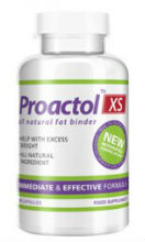 Where to buy Proactol XS online