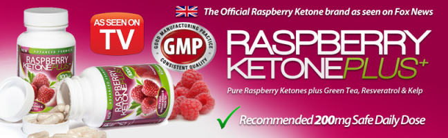Purchase Raspberry Ketones in Saint Lucia