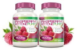 Buy Raspberry Ketones in Puerto Rico
